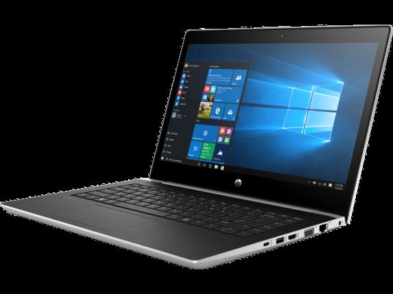 HP ProBook 440 G5 Notebook PC - Customizable