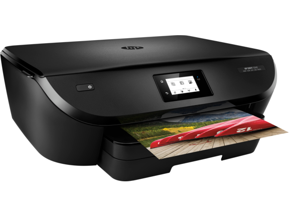 HP ENVY 5540 All in One Printer HP Official Store