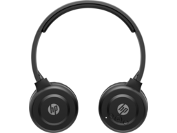 HP Pavilion Bluetooth® Headset 600