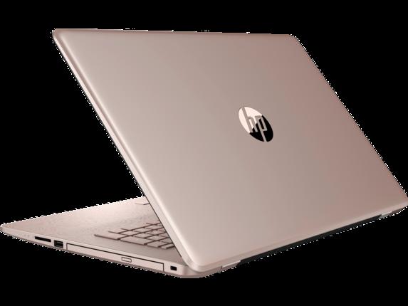 HP Laptop - 17z Best Value touch optional