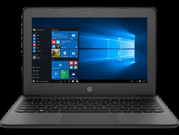 HP Stream 11 Pro G4 EE Notebook PC - Customizable