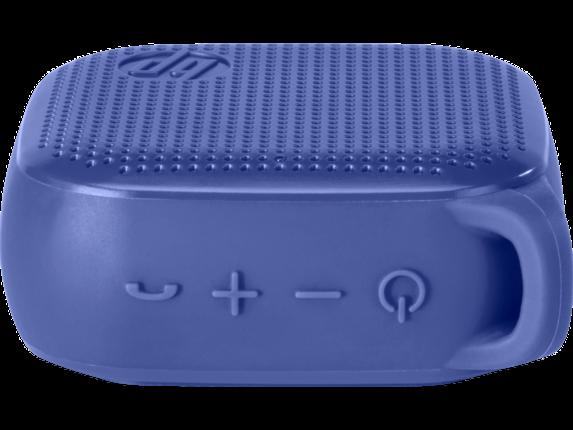 HP Bluetooth® Mini Speaker 300