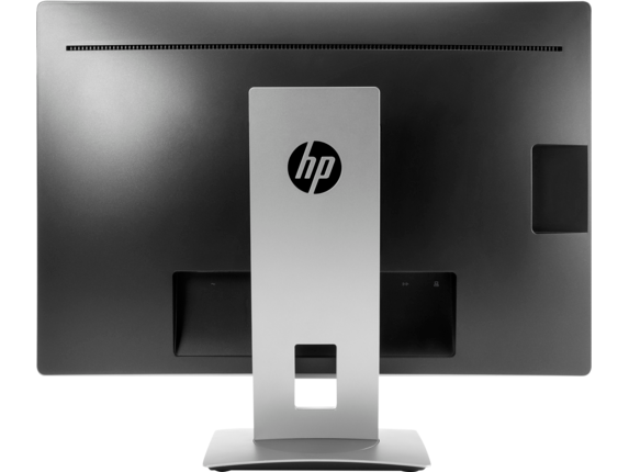 HP EliteDisplay E240c 23.8-inch Video Conferencing Monitor