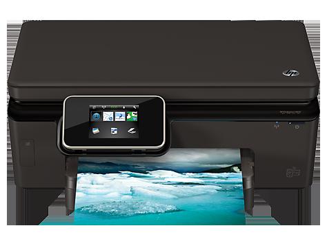 HP Deskjet Ink Advantage 6525 driver downloads