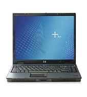 Ordinateur portable HP Compaq nx6125