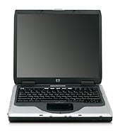 HP COMPAQ NX9040 SOUND DRIVER FOR PC