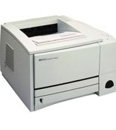 DRIVERS HP 2200 PCL