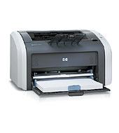 HP LaserJet 1012-Drucker