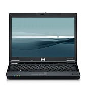 hp compaq 2510p notebook pc user guides hp customer support rh support hp com HP 2510P Hard Drive Replacement hp compaq 2510p service manual