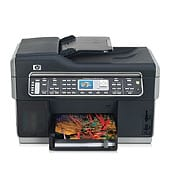 HP Officejet L7600 alles-in-één printerserie