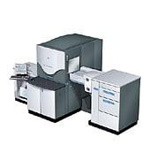 HP Indigo 3500 Digital Press