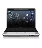 PC notebook Compaq Presario série CQ45-300