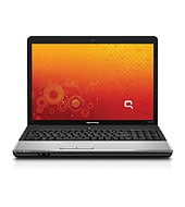 Compaq Presario CQ70-200 Notebook PC series