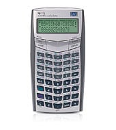 Calculatrice scientifique HP 33s