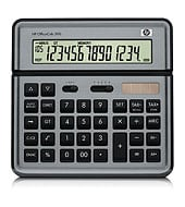 Calculatrice HP OfficeCalc 300