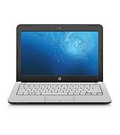 HP Mini 311-1000 PC series