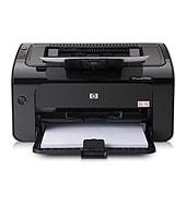 hp laserjet pro p1102w printer user guides hp customer support rh support hp com hp laserjet p1102 manual Install HP LaserJet P1102w Printer