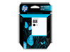HP 88 Black Original Ink Cartridge