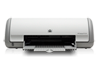 HP Deskjet D1341 Printer
