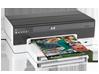 HP Deskjet 6988 Printer - Right
