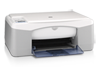 HP Deskjet F350 All-in-One