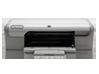HP Deskjet D2345 Printer - Center