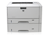 HP LaserJet 5200dtn Printer