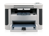 HP LaserJet M1120 Multifunction Printer - Center