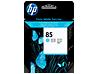 HP 85 Light Cyan DesignJet Printhead - Center