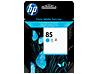 HP 85 Cyan DesignJet Printhead