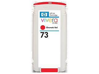 HP 73 Ink Cartridges