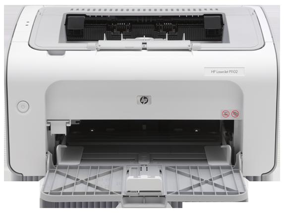 Hp P1102w Printer Review