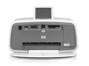 HP Photosmart A716 Compact Photo Printer - Center