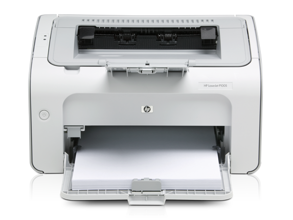 HP LaserJet 1005 Printer Drivers for Windows Mac