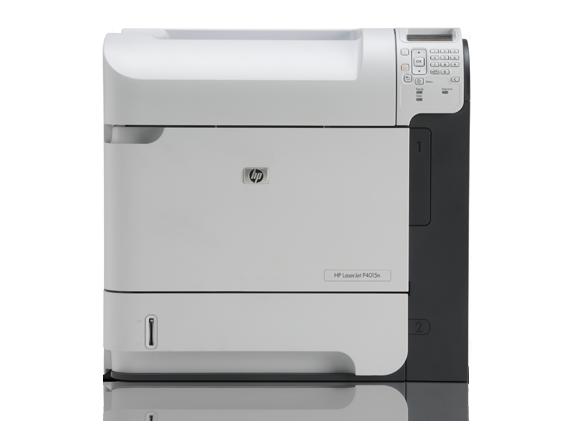 HP CB509A DRIVER (2019)