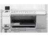 HP Photosmart C5240 All-in-One Printer