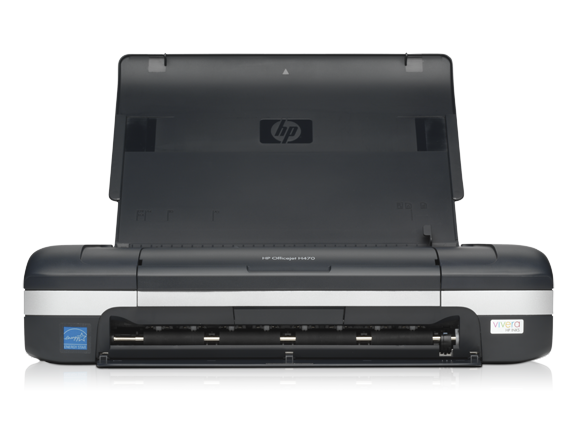 H470B MOBILE PRINTER WINDOWS 8 X64 TREIBER