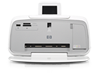 HP Photosmart A536 Compact Photo Printer