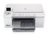HP Photosmart C5550 All-in-One Printer