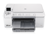 HP Photosmart C5540 All-in-One Printer