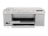 HP Photosmart C6340 All-in-One Printer