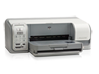 HP Photosmart D5145 Printer