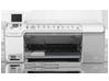 HP Photosmart C5280 Half Pallet Display Shipper
