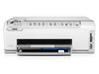 HP Photosmart C6250 All-in-One Printer