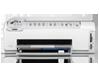 HP Photosmart C6286 All-in-One Printer