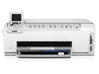 HP Photosmart C6240 All-in-One Printer