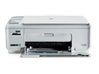 HP Photosmart C4382 All-in-One Printer