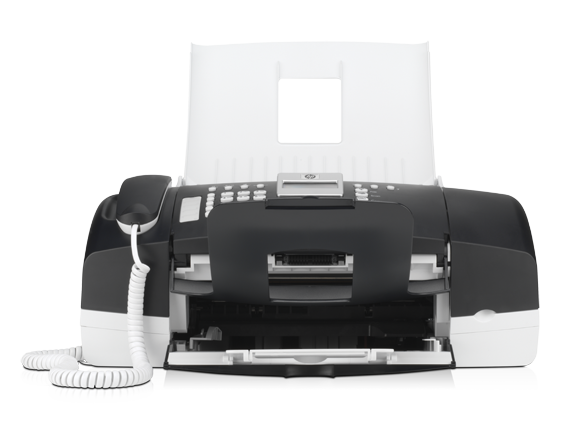 J3680 PRINTER DRIVERS FOR MAC DOWNLOAD