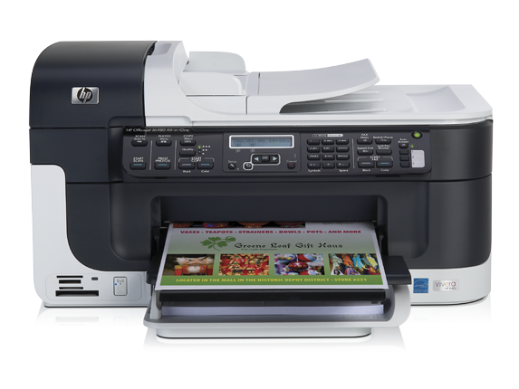 HPJ6480 PRINTER WINDOWS 8 X64 TREIBER