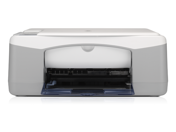HP PRINTER F335 DRIVER WINDOWS